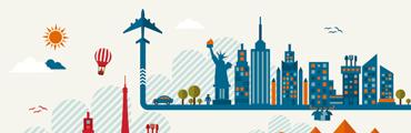 旅游行业18luck新利体育|下载建设解决方案