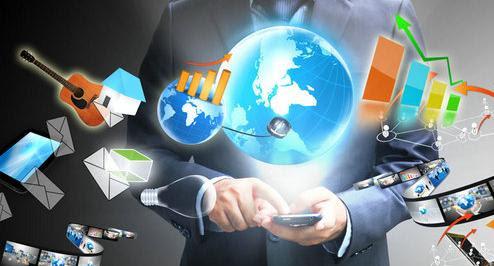 重塑社交电商 场景革命诞生新机会